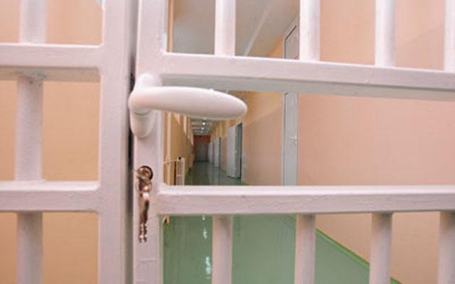 srbin-osudjen-na-15-godina-zatvora-zbog-ubistva-9-albanaca-u-hrvatskoj