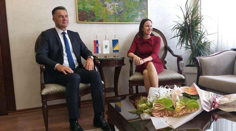 bisevac-ugostio-gradonacelnicu-sarajeva