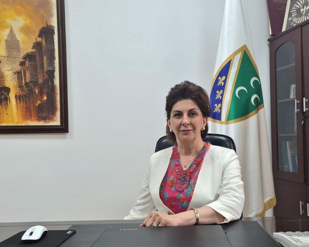 predsednica-bnv-cestitala-kurban-bajram