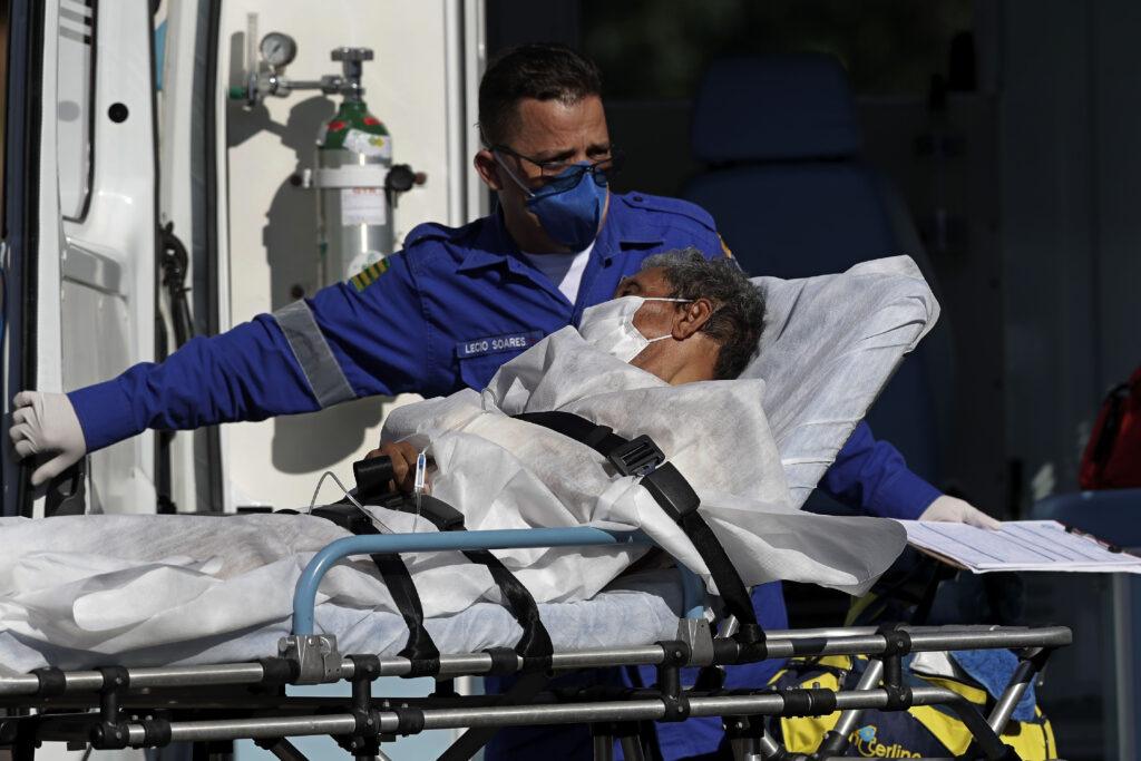 u-svetu-od-korona-virusa-umrlo-4,09-miliona-ljudi