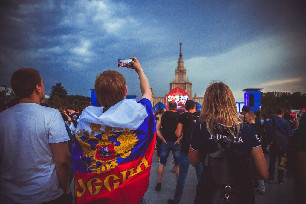 fifa-suspendovala-ruske-fudbalere-zbog-dopinga