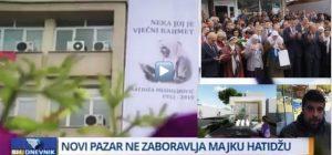 tri-godine-bez-srebrenicke-majke-hatidze-mehmedovic