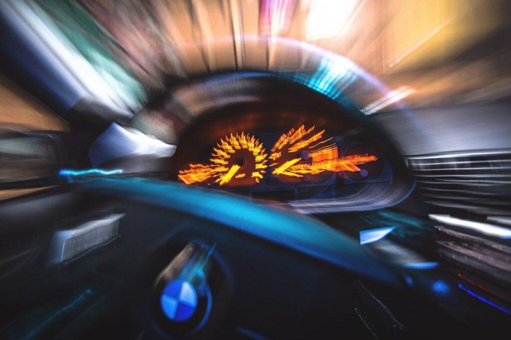 mup:-drogiran-vozio-162-kilometra-na-cas-autoputem-ka-beogradu
