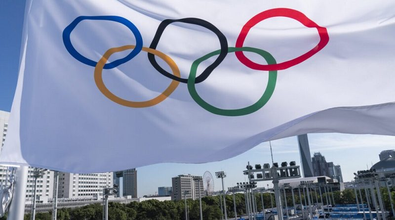 pocinju-oi:-srbiju-predstavlja-86-sportista