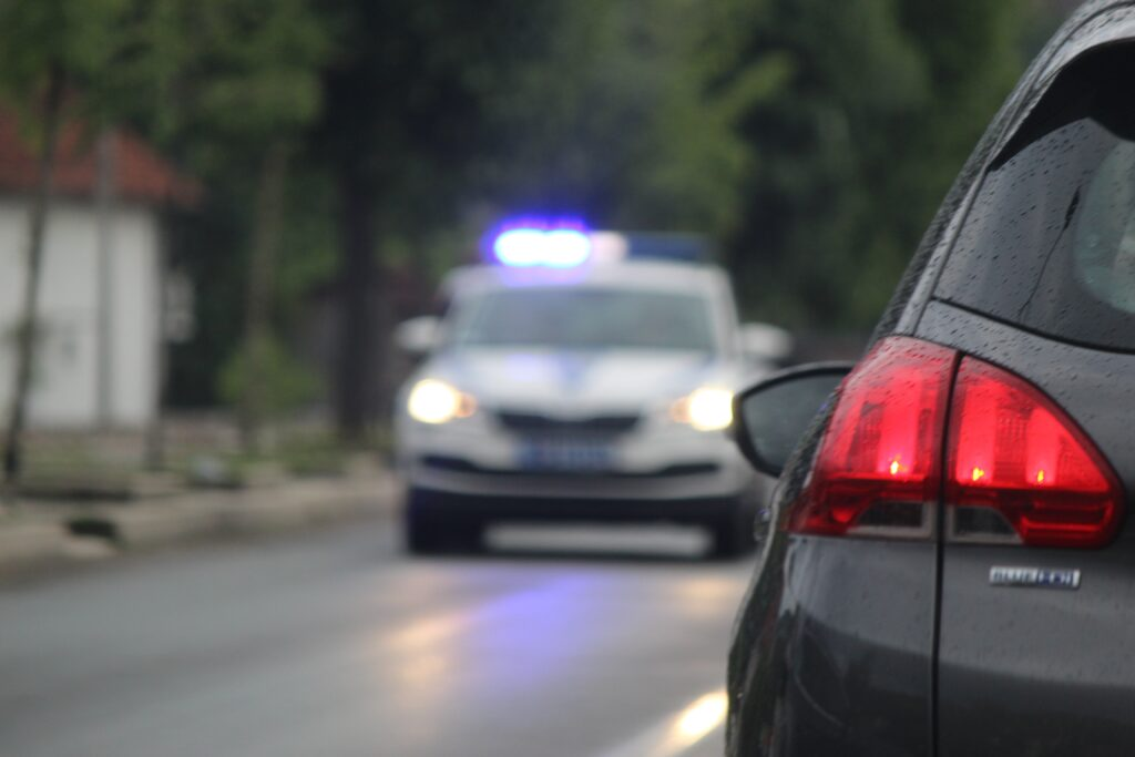 novi-pazar:-udario-devojcicu-(16)-na-biciklu!-pobegao-ali-ga-policija-uhvatila
