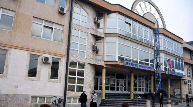 novi-pazar:-tri-docenta-sa-drzavnog-univerziteta-dobila-otkaz,-upozoravali-na-izbor-rektora