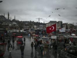 raste-broj-obolelih-od-korone-u-turskoj