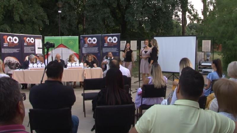 "zavicajni-pisac-zoran-jeremic-promovisao-cetvrti-po-redu-roman-""pismo"""