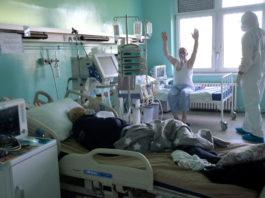 u-srbiji-koronom-zarazena-jos-241-osoba,-jedan-smrtni-slucaj