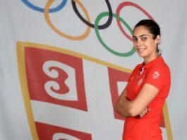 srbija-ima-jos-jednu-medalju,-milica-mandic-u-finalu-olimpijskih-igra