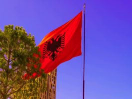 u-albanskom-letovalistu-tesko-pretucen-gost-sa-kosova