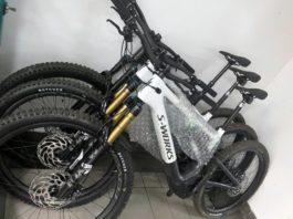 carinici-sprecili-krijumcarenje-elektricnih-bicikala-vrednosti-7000.000-dinara