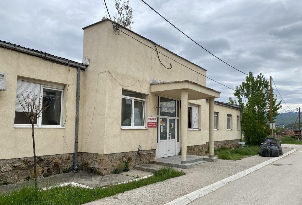 pacijent-iz-beograda-hospitalizovan-u-novom-pazaru