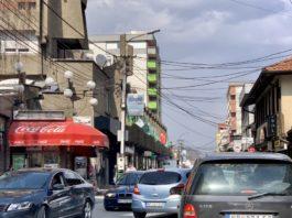 rekonstruisane-ulice-u-jednom-od-najstarijih-novopazarskih-naselja