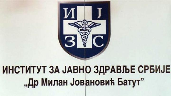 institut-batut:-manje-od-tri-odsto-vakcinisanih-dobilo-koronu