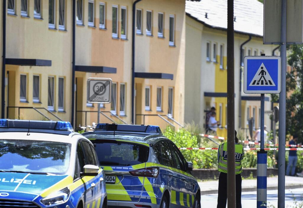 mediji:-prevrnuo-se-autobus-na-autoputu-u-nemackoj,-medju-povredjenima-i-putnici-iz-srbije