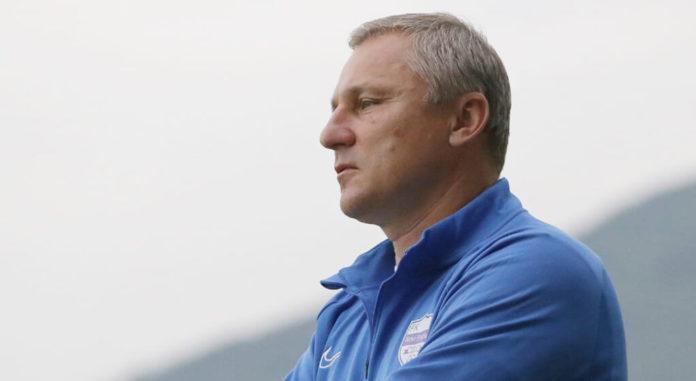 trener-novog-pazara:-bod-protiv-proletera-dobar-za-moju-ekipu