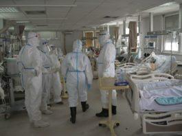 u-srbiji-potvrdjeno-298-novozarazenih,-preminule-2-osobe