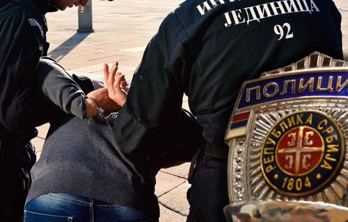 uhapsen-zbog-napada-na-muskarca-sekirom-u-sred-beograda