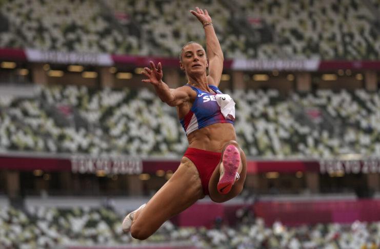 sjajan-skok-ivane-spanovic-za-finale-olimpijskih-igara