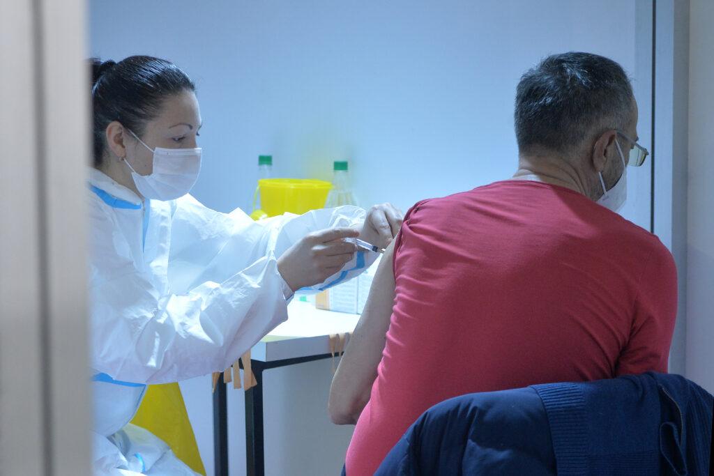 ivanusa:-najbolja-zastita-od-korona-virusa-je-vakcinacija