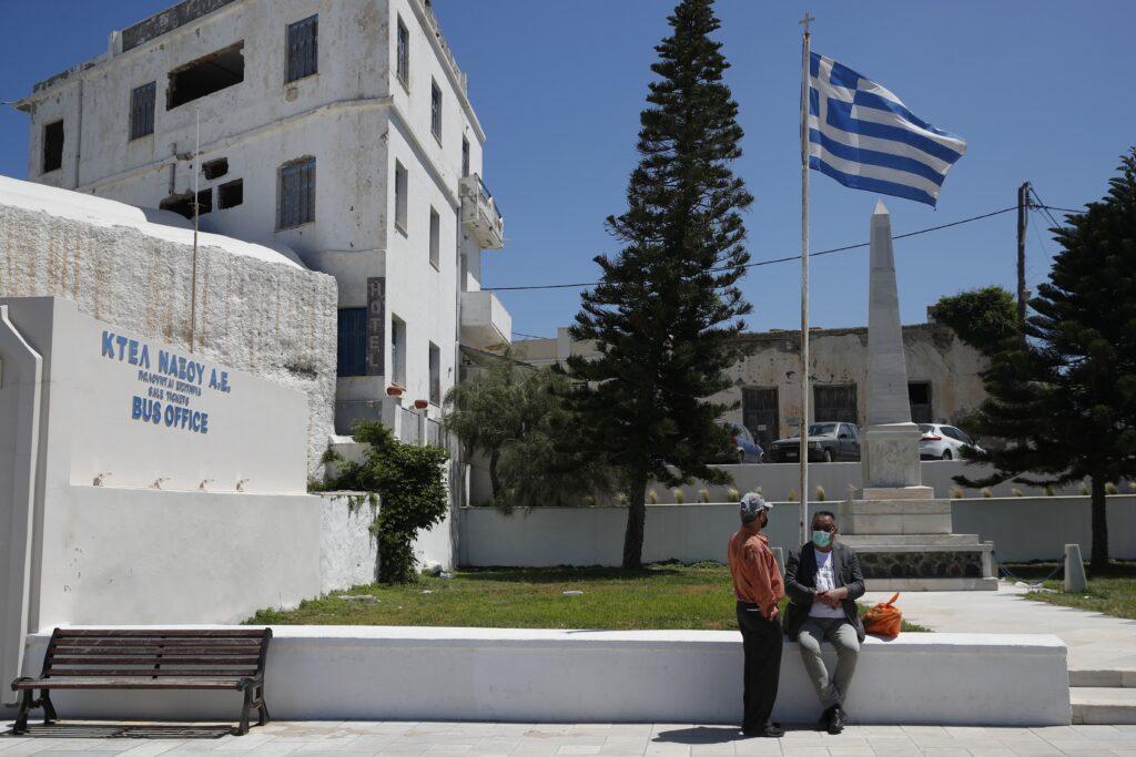 grcka:-prosvetnim-radnicima-koji-su-protiv-vakcinacije-ce-biti-smanjena-plata
