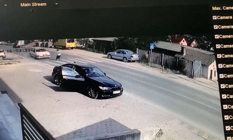 poslednja-vest:-teze-povredjena-zena,-automobil-je-u-selakovcu-udario-na-pesackom-prelazu