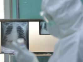 u-srbiji-579-novorazenih-kovidom,-preminule-tri-osobe