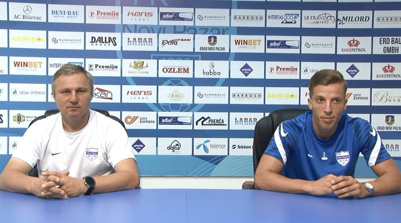 milanovic:-partizan-igra-najbolje,-ali-nadam-se-da-cemo-uspeti-da-odgovorimo