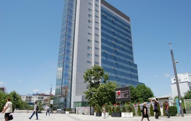 raste-broj-novoinficiranih-na-kosovu!-za-24-sata-271-osoba-pozitivna-na-koronu