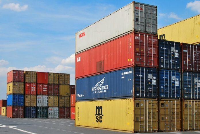 drac:-u-kontejneru-sa-hranom-pronadjeno-7-kilograma-kokaina