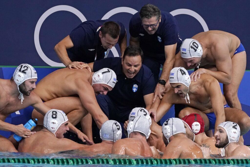 srbija-sa-devet-medalja-zavrsila-nastup-na-olimpijskim-igrama-u-tokiju