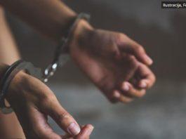 uhapsen-sjenicak-zbog-pomaganja-osumnjicenom-za-ubistvo-u-pokusaju