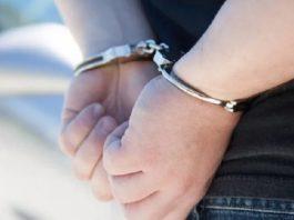 uhapseno-10-osoba-zbog-pornografskog-materijala-maloletnika,-medju-njima-i-tutinac