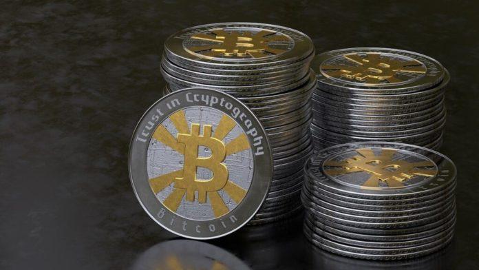 mesi-placen-i-kriptovalutom