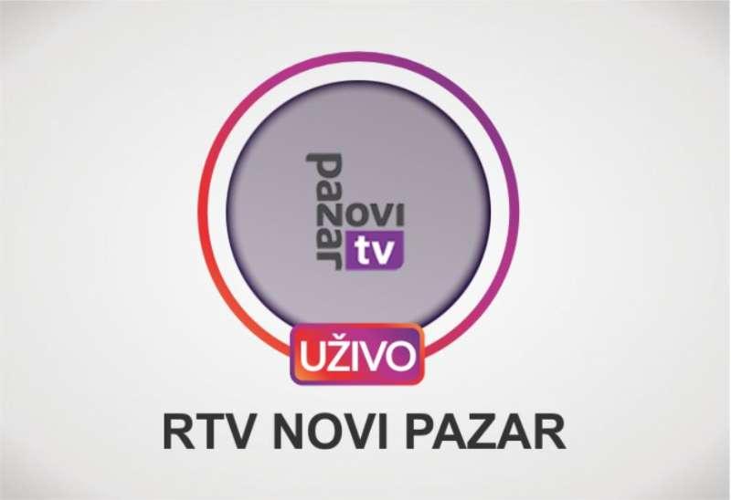 """novopazarski-letnji-vasar-od-27-do-31.-avgusta-u-dvorani-""""pendik"""""""