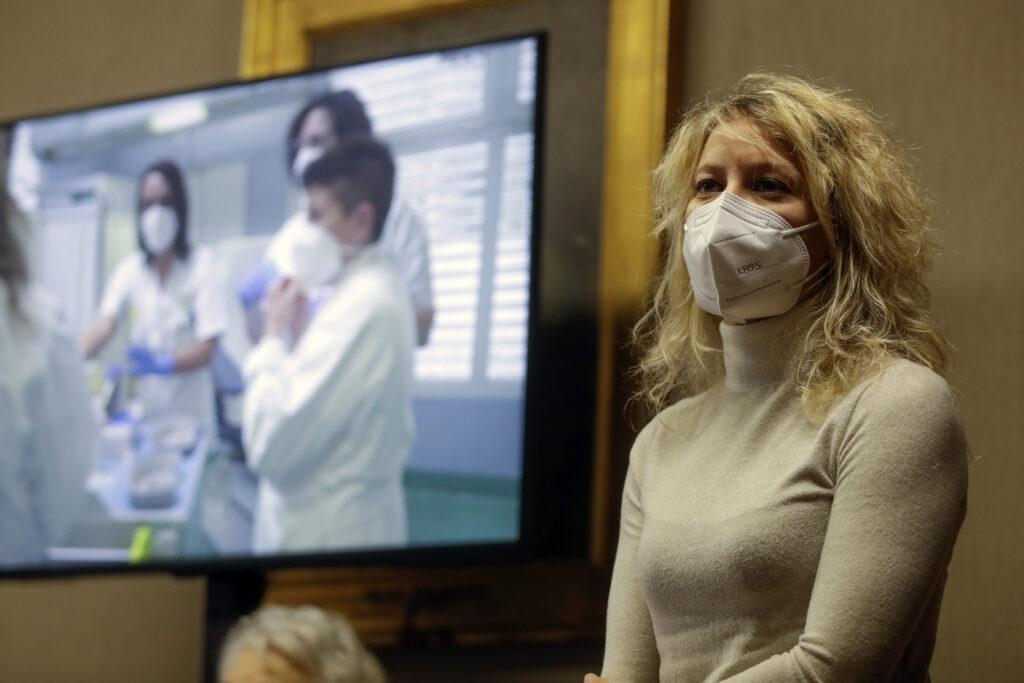 italija:-porast-broja-novozarazenih-od-koronavirusa