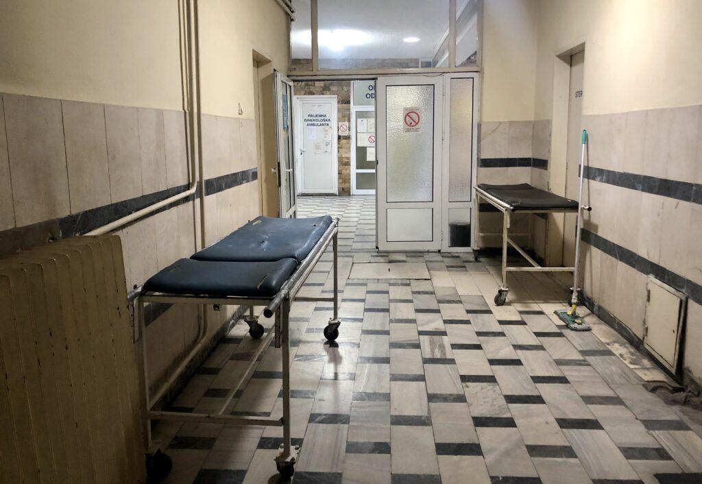 hamidovic-preminuo-u-bolnici-od-posledica-pucnjave-u-sjenici