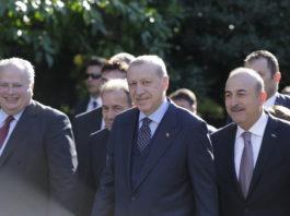 cavusoglu-u-sandzaku-31.-avgusta!-erdogan-planira-posetu-balkanu,-planira-posetiti-novi-pazar?