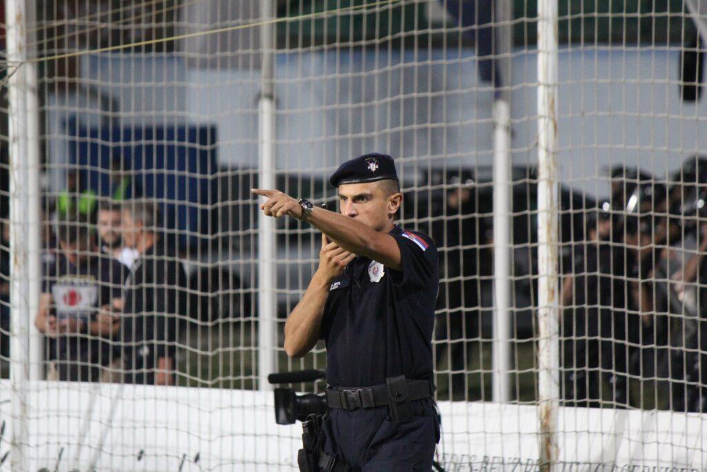 hapsenja-u-novom-pazaru-zbog-nereda-na-stadionu!-privedeno-sedam-lica