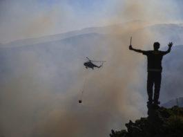 avion-za-gasenje-pozara-srusio-se-u-juznoj-turskoj,-poginulo-svih-osam-clanova-posade