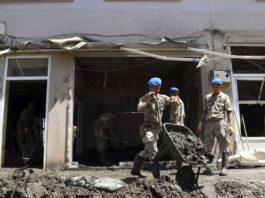 turska:-najmanje-58-ljudi-stradalo-u-poplavama