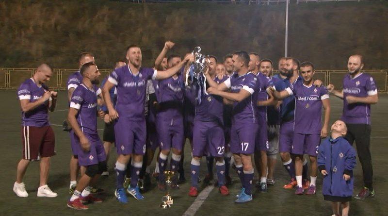 pls:-trofej-fiorentini