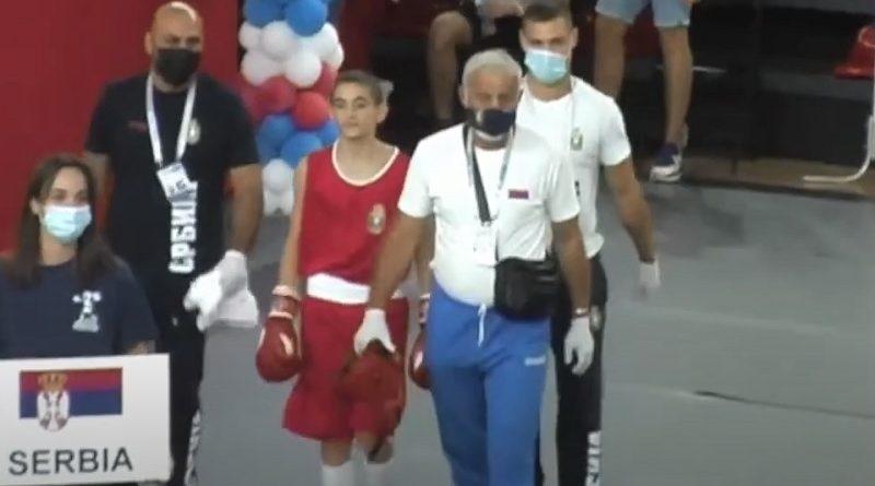 mujdragic-bez-medalje-na-ep-u-sarajevu