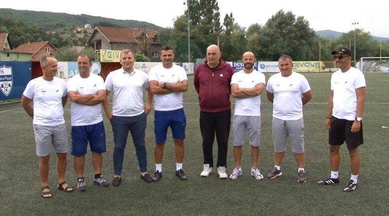 mladje-fudbalske-selekcije-novog-pazara-sa-velikim-ambicijama-docekuju-start-sezone