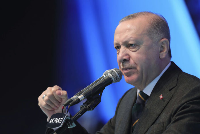 erdogan:-turska-pozdravlja-umerene-izjave-lidera-talibana