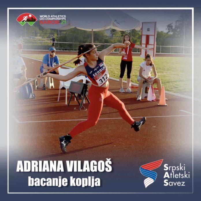 adriana-vilagos-prvim-hicem-do-svetskog-zlata-i-drzavnog-rekorda