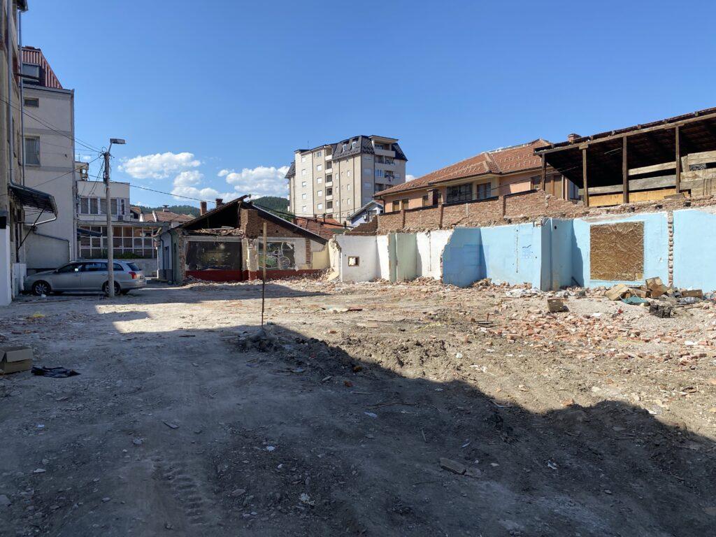 novi-pazar-trazi-izvodjaca-radova-za-gradnju-zgrade-za-socijalno-stanovanje