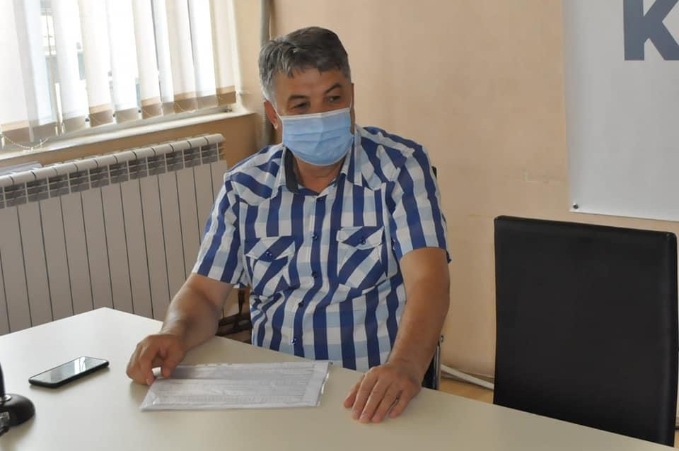 epidemioloska-situacija-u-novom-pazaru-se-pogorsava,-poziv-gradjanima-da-se-vakcinisu