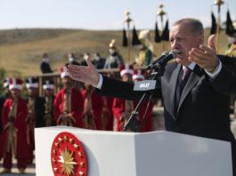 erdogan:-bosna-i-hercegovina-je-kljucna-drzava-na-balkanu